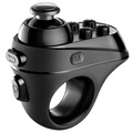 Mini R1 Bluetooth 4.0 Gamepad til VR Briller - Android, iOS