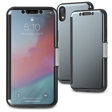Moshi StealthCover iPhone XR Flip Taske