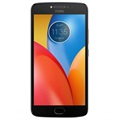 Motorola Moto E4 Plus - 16GB - Iron Grey