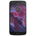 Motorola Moto X4 Dual SIM - 32GB - Super Sort