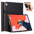 iPad Pro 11 Multifunktionelt Folio Cover