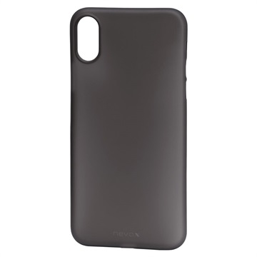 Nevox StyleShell Air iPhone X / iPhone XS Cover