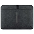 Nillkin Acme Sleeve til Bærbar, Tablet - 13.3""