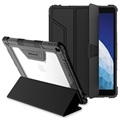Nillkin Bumper iPad Air (2019) / iPad Pro 10.5 Flip Cover - Sort