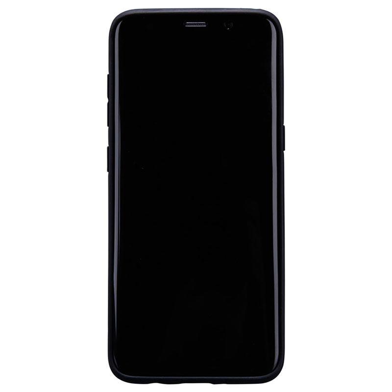 Nillkin Burt Samsung Galaxy S8 Cover