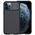 Nillkin CamShield Pro iPhone 12 Pro Max Hybrid Cover