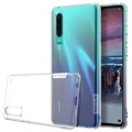 Nillkin Nature 0.6mm Huawei P30 TPU Cover