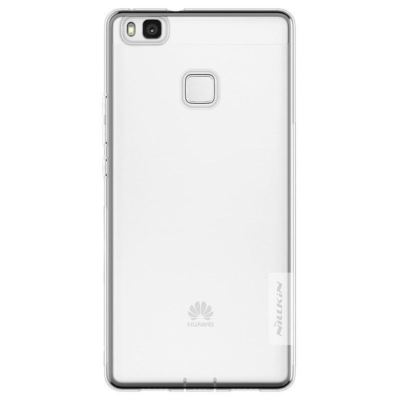 enorme sconto cfa89 84dc4 Nillkin Nature Huawei P9 Lite Cover