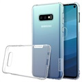Nillkin Nature Samsung Galaxy S10e TPU Cover