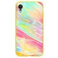 Nillkin Ombre iPhone XR Hybrid Cover