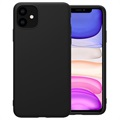 Nillkin Rubber Wrapped iPhone 11 TPU Cover