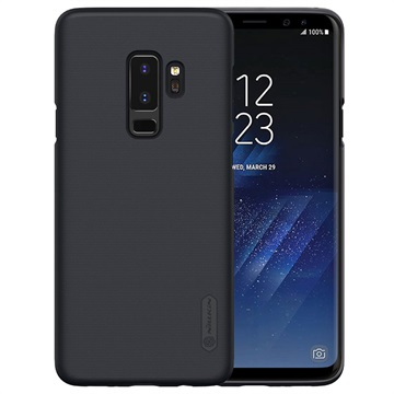 Nillkin Super Frosted Shield Samsung Galaxy S9+ Cover