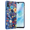 Huawei P30 Lite Colorful Cover 51993074