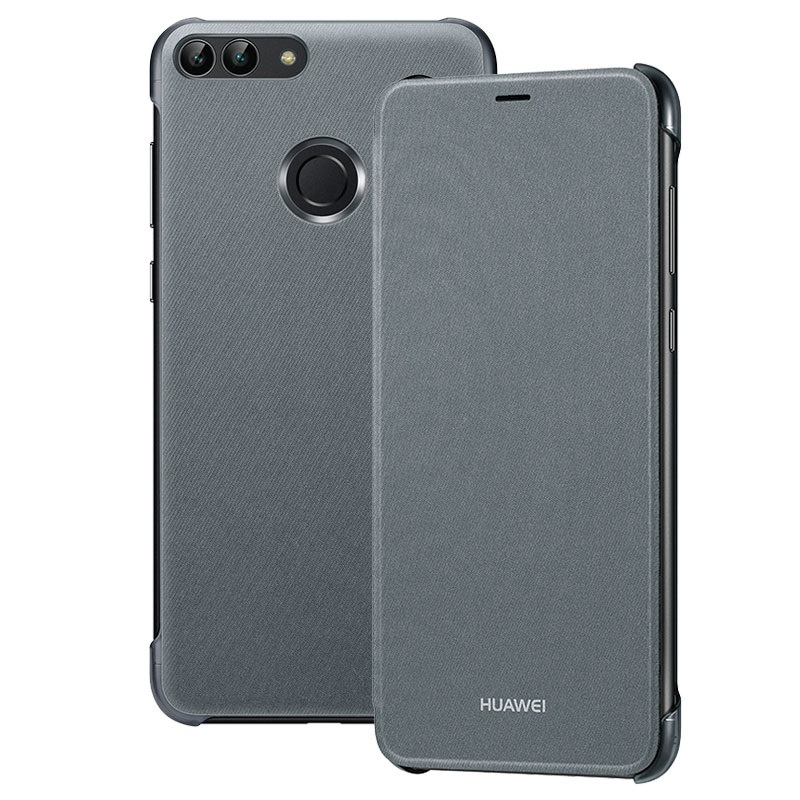 on sale 976f0 632f3 Huawei P Smart Flip Cover 51992274
