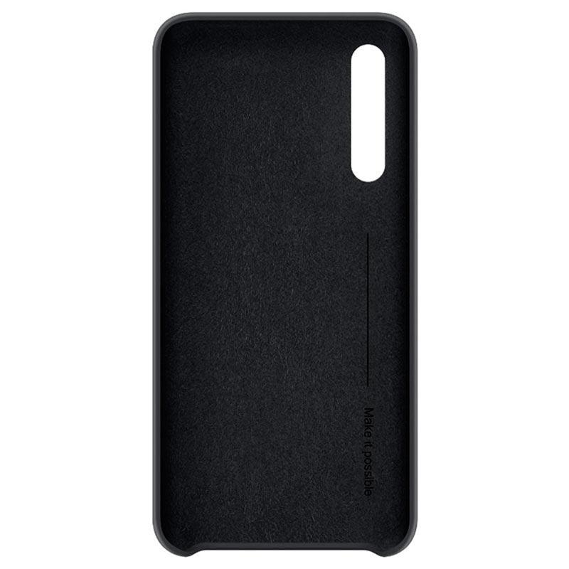 e351c79ef Huawei P20 Pro Silikone Cover 51992382