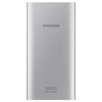 Samsung EB-P1100CSEGWW Fast Charge Power Bank - 10000mAh