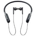 Samsung U Flex Bluetooth Stereo Headset EO-BG950CBEGWW - Sort