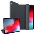 iPad Pro 12.9 (2018) Apple Smart Folio Cover MRXD2ZM/A
