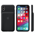iPhone XS Max Apple Smart Battericover MRXQ2ZM/A