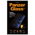 PanzerGlass Privacy Case Friendly Samsung Galaxy S9+ Panserglas - Sort
