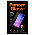 PanzerGlass Case Friendly FP Samsung Galaxy S10 Panserglas
