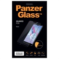 PanzerGlass Case Friendly Huawei P20 Panserglas - Sort