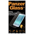 PanzerGlass Case Friendly Samsung Galaxy J2 Pro (2018) Panserglas