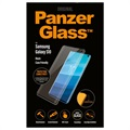 PanzerGlass Case Friendly Samsung Galaxy S10 Panserglas