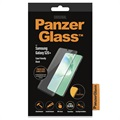PanzerGlass Case Friendly Samsung Galaxy S20+ Panserglas - Sort