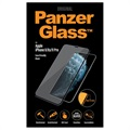 PanzerGlass Case Friendly iPhone 11 Pro Panserglas