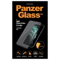 PanzerGlass Case Friendly iPhone 11 Pro Max Panserglas