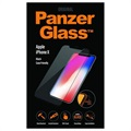 PanzerGlass Case Friendly iPhone X / iPhone XS Skærmbeskytter