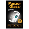 PanzerGlass iPhone 6/6S/7/8 Panserglas - 9H, 0.4mm
