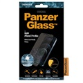 PanzerGlass Privacy CF iPhone 12 Pro Max Panserglas - Sort