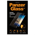PanzerGlass Privacy Case Friendly Samsung Galaxy Note9 Panserglas
