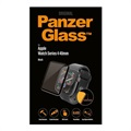 PanzerGlass Premium Apple Watch Series 5/4 Panserglas - 40mm