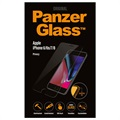 PanzerGlass Privacy iPhone 6/6S/7/8 Skærmbeskytter