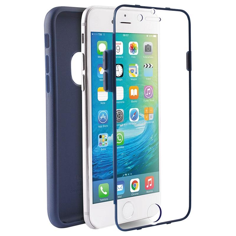 køb en iphone 6s
