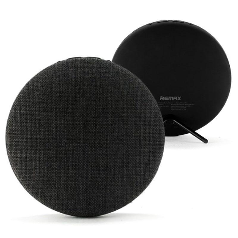 Moderne Remax M9 Bluetooth-højtaler QF-96