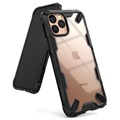 Ringke Fusion X iPhone 11 Pro Hybrid Cover