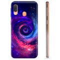 Samsung Galaxy A40 TPU Cover - Galakse