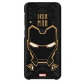 Samsung Galaxy A50 Galaxy Friends Marvel Cover GP-FGA505HIBBW