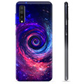 Samsung Galaxy A50 TPU Cover - Galakse