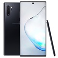 Samsung Galaxy Note10 Duos