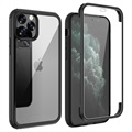 Shine&Protect 360 iPhone 11 Pro Max Hybrid Cover