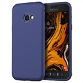 Shock Block Samsung Galaxy Xcover 4s, Galaxy Xcover 4 TPU Cover