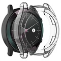 Huawei Watch GT Silikone Cover - 42mm