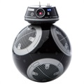 Sphero BB-9E Star Wars App-Enabled Droide VD01ROW