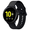 Spigen Liquid Air Samsung Galaxy Watch Active2 TPU Cover - 40mm