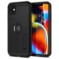 Spigen Tough Armor iPhone 11 Cover